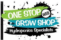 One Stop Grow Shop'