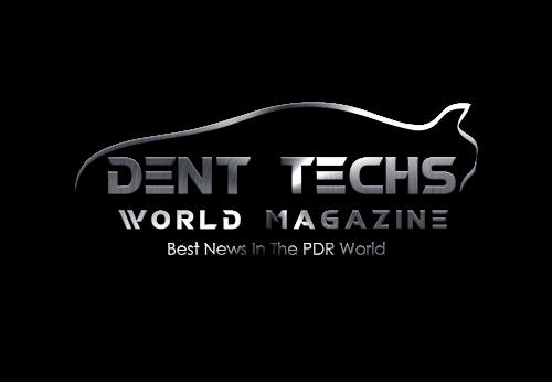 Company Logo For Dent Techs Magazine'