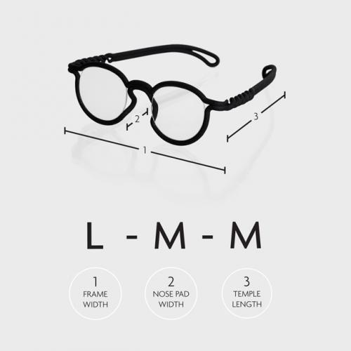 glasses.jpg'