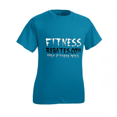 Fitness Rebates'