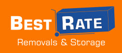 Best Rate Removals'