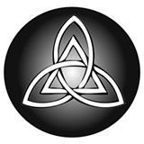 Company Logo For Life Symmetry Chiropractic'