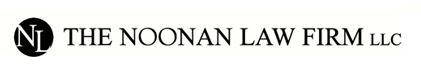Company Logo For The Noonan Law Firm'