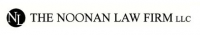 The Noonan Law Firm Logo