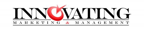 Company Logo For LaToya Hurley'