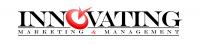 LaToya Hurley Logo