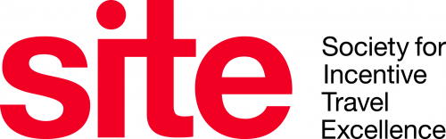 SITE logo'