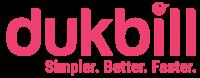 Dukbill Logo