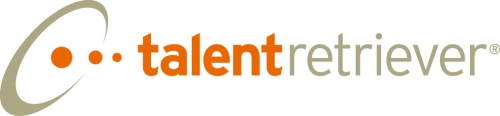 Company Logo For Talent Retriever'