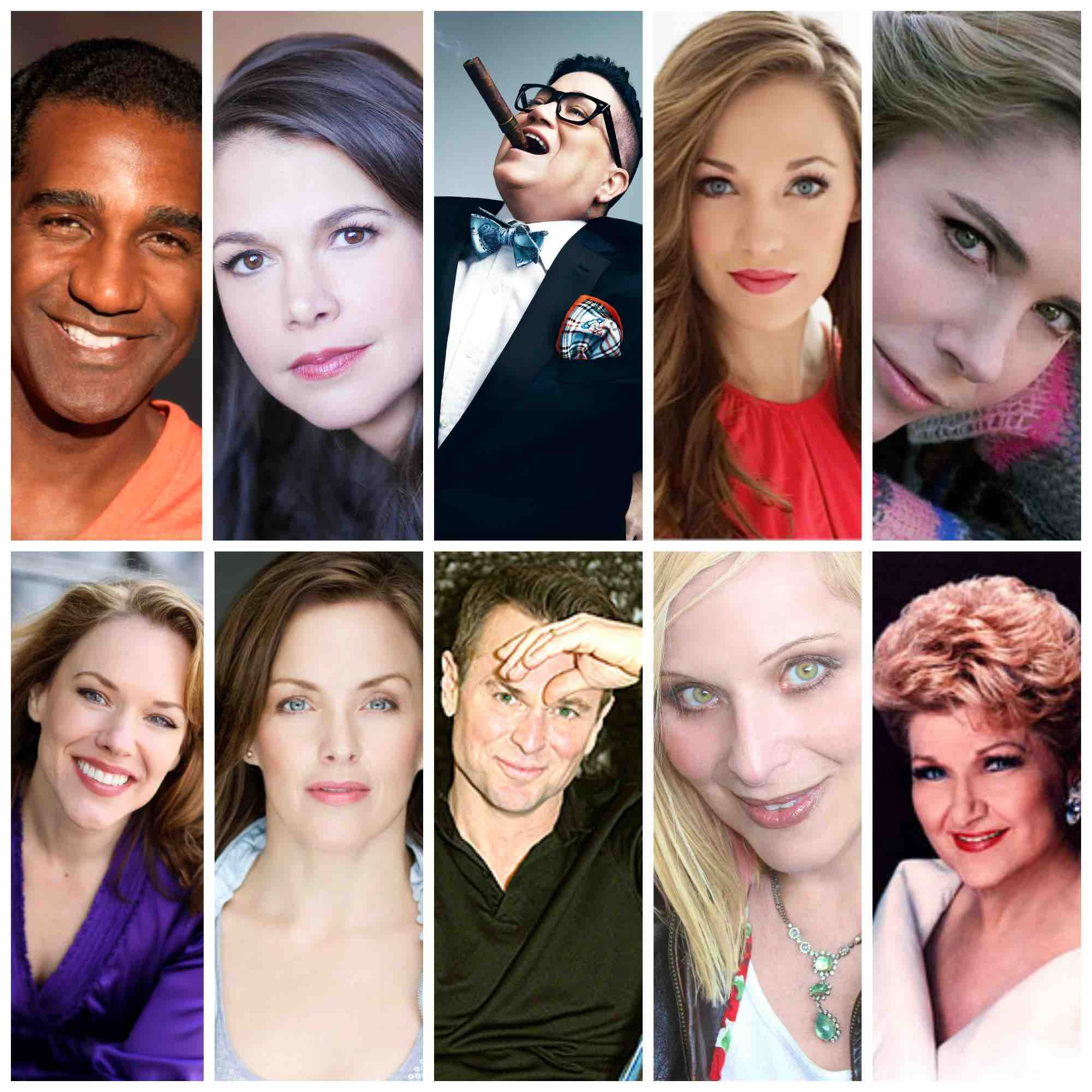 Broadway @ The Art House Summer 2015 Lineup