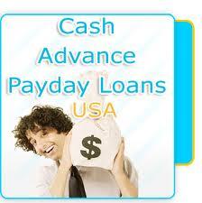 cash advance payday loans'