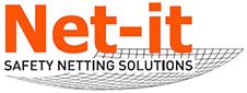 Net-it'