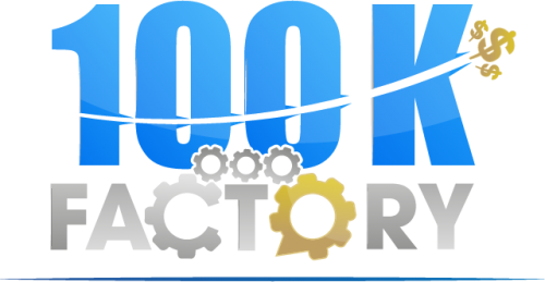 100k factory'