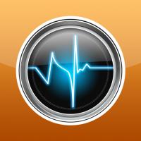 DownloadAndroid Logo