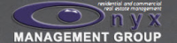 Onyx Management Group Logo