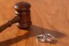 divorce lawyer fort walton beach fl'