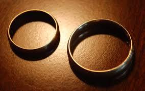 divorce lawyer destin fl'