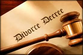best divorce lawyer Florida'