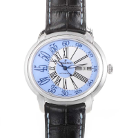 Millenary Novelty Automatic by Audemars Piguet for $18,995