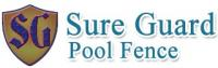 Sun Guard Pool Fence Inc.'