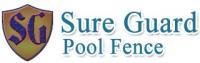 Sure Guard Pool Fence® Inc. Logo