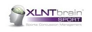 XLNTbrain Logo