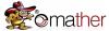 CMather Web Design'