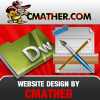Web Development'