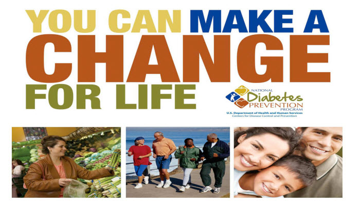 Dr Pearson Introduces The Diabetes Free Program: The Permane