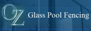 Oz Glass Pool Fencing'