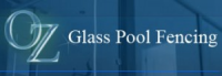 Oz Glass Pool Fencing