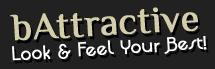 bAttractive.com'