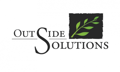 Outside Solutions'