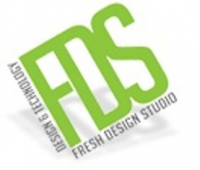 Fresh Design Studio