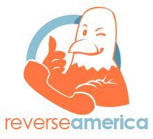 www.ReverseAmerica.co'