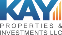 Kay Properties and Investments, LLC Logo
