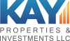 Company Logo For Kay Properties and Investments, LLC'