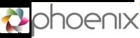 Phoenix Training & Development Logo