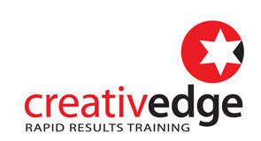 Creativedge'