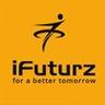 Company Logo For iFuturz INC'