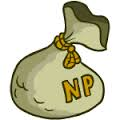 cheap neopoints online