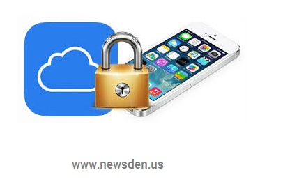 how to delete icloud id from iphone 6 plus