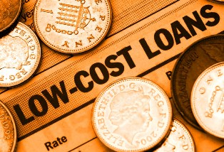 Loansongo.com Helps The Client To Avoid Pitfalls That Ensnar'