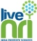 LiveNRI - India Property Services'