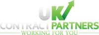 UK Contract Partners