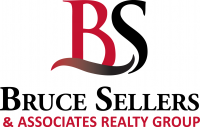 Bruce Seller & Associates Realty Group