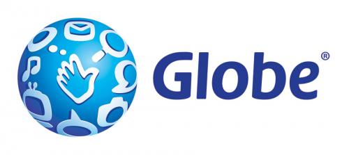 Globe Telecom'