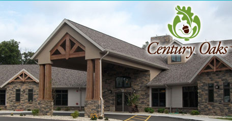 Photos of Century Oaks Assisted Living
