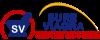 Suraviagra Online Drugstore