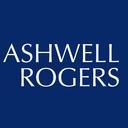 Ashwell Rogers'